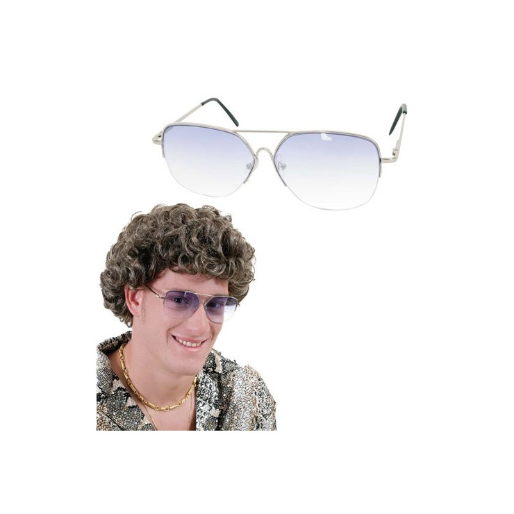 Lunettes Comedy Star