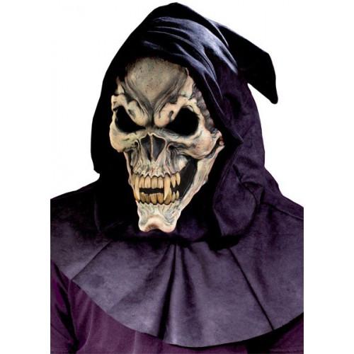 Masque Ferocious Zombie