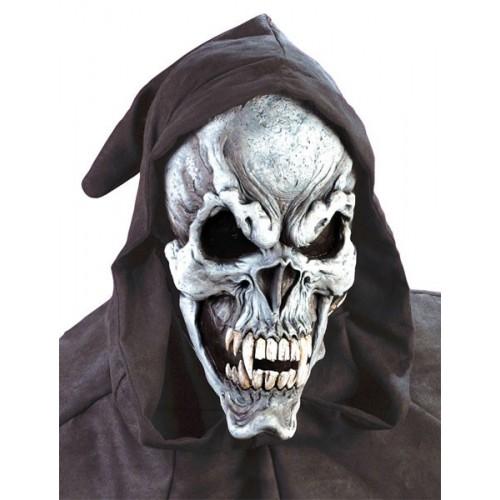 Masque Grey Vampire