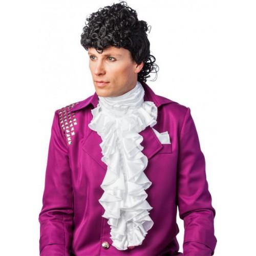Perruque Prince