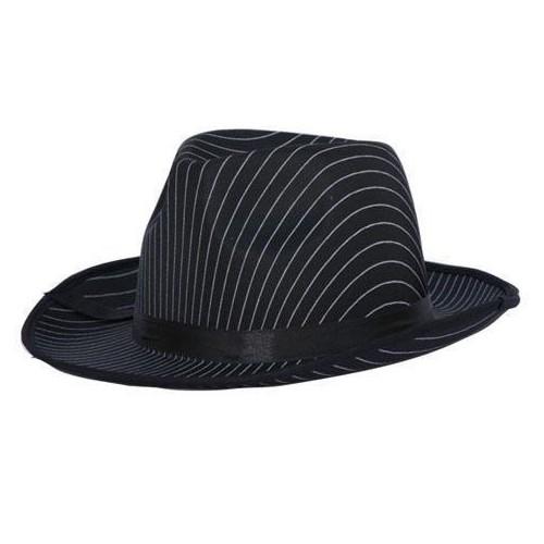 Borsalino gangster années 20