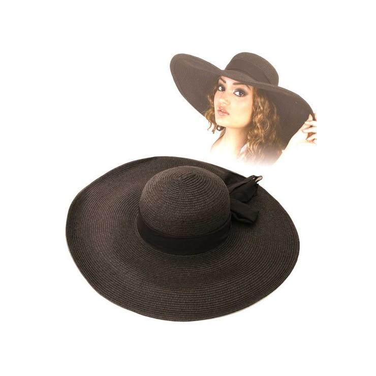 Chapeau tiffany