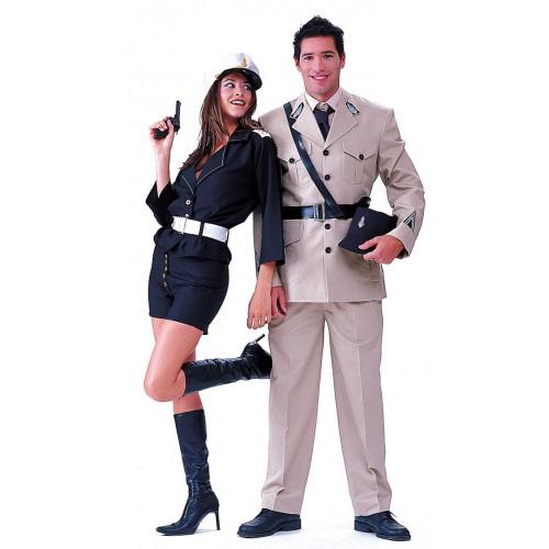 Gendarme de St Tropez