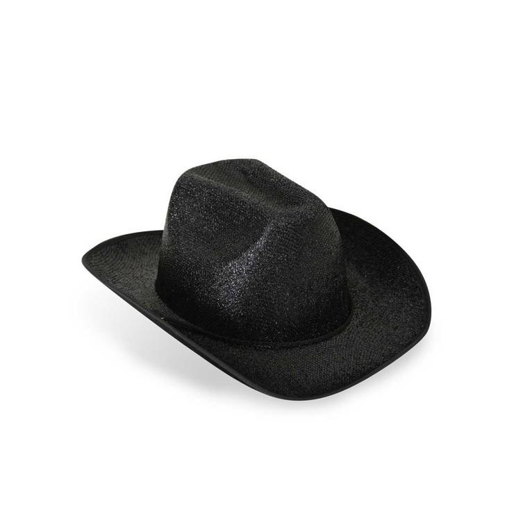 Chapeau danseur country