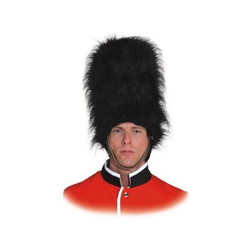 Garde royale britannique