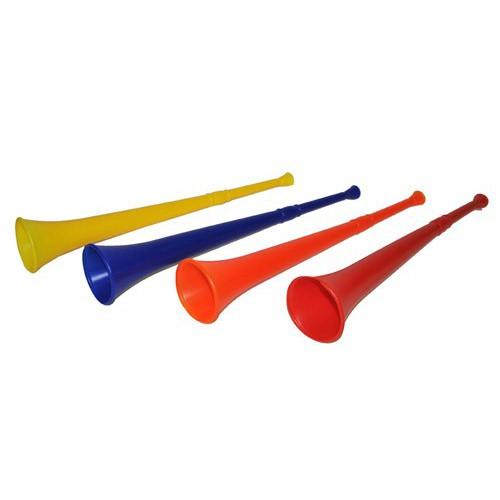 Vuvuzela 48 cm