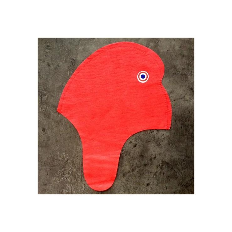 Bonnet phrygien papier