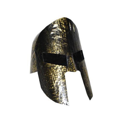 Casque Etrusque