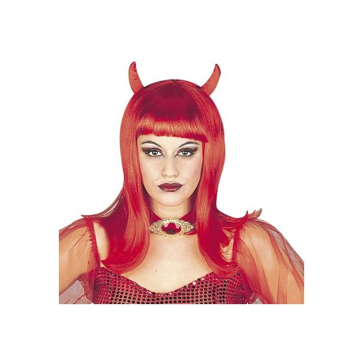 Devilicia