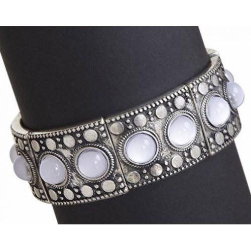 Bracelet Celtes