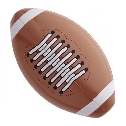 Ballon football Américain 36 cm
