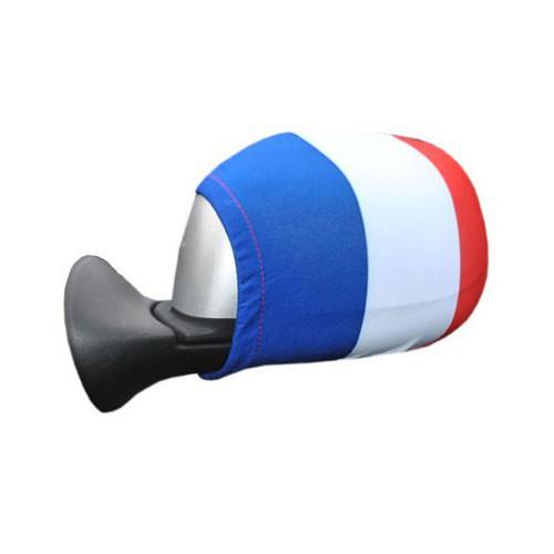 Housses rétroviseur France