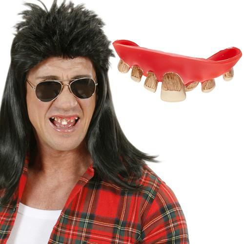 Dents sales