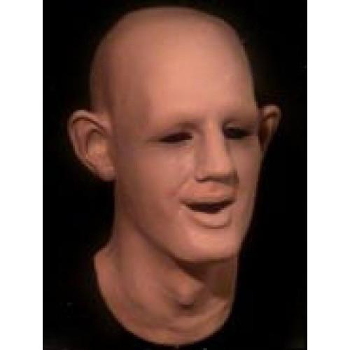 Masque Bob mousse de latex