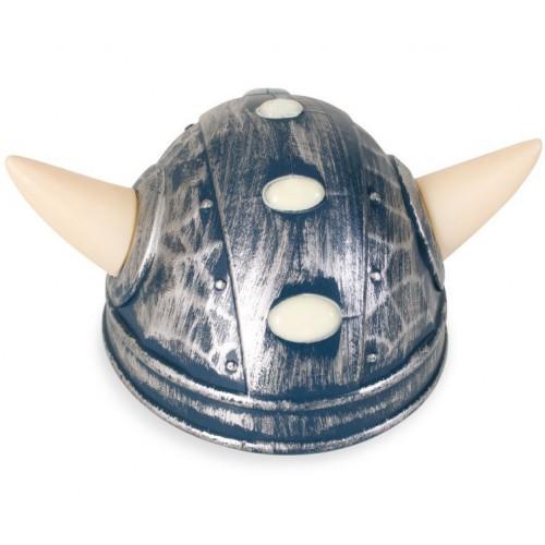 Casque de Viking
