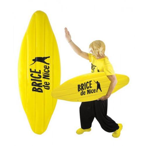 Planche de surf Brice de Nice