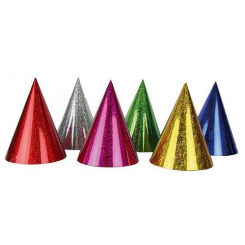50 chapeaux Laser