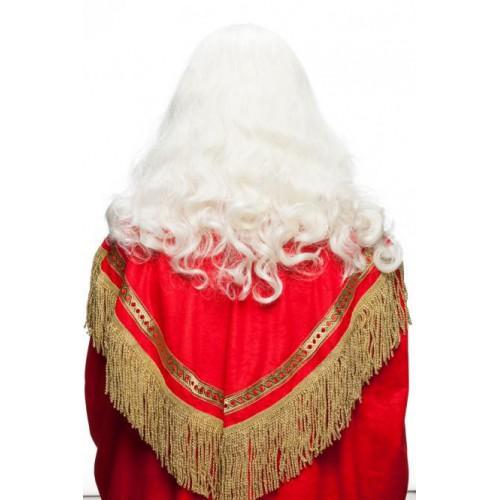 Set père Noël Nostalgie