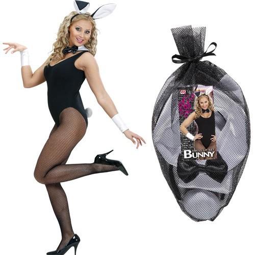 Set accessoires Bunny