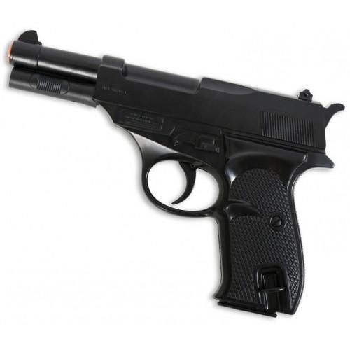 Pistolet Eaglematic