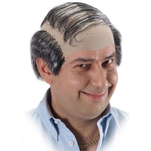 Perruque Vito