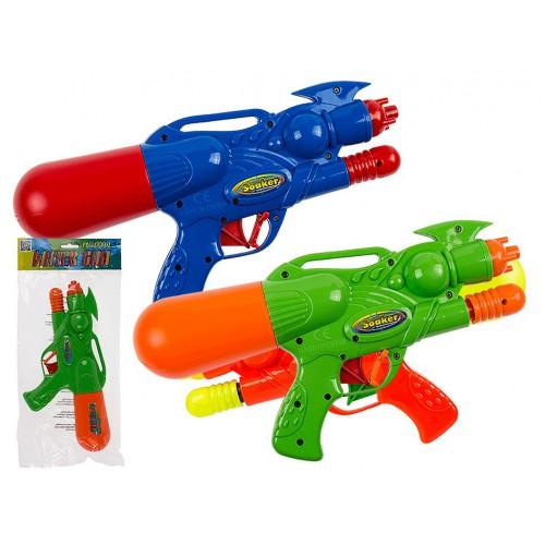 Pistolet à eau 28 cm