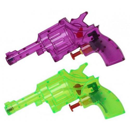 2 Pistolets à eau 15 cm