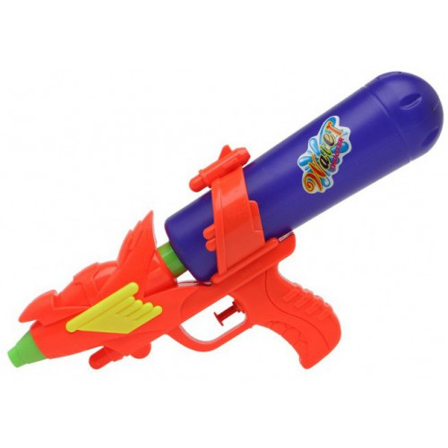 Pistolet à eau 30 cm