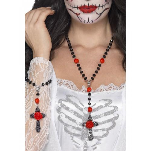 Bijoux jour des morts