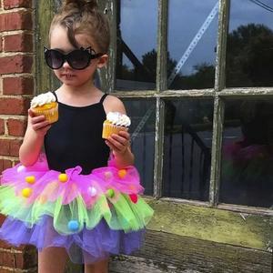 Comment ne pas craquer, sérieusement? 🥺  ✨Une grande sélection de nouveaux déguisements enfant est dispo sur notre site et en magasin ! Venez vite les découvrir 😍