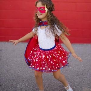 Mardi Gras c'est toute l'année chez Fiesta Republic ! 🥳  Venez chercher vos plus beaux costumes de super-héros chez nous, on vous attend ! ⚡️🦸♀️