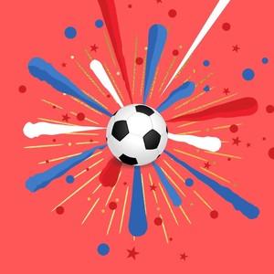 ⚽️ STRASBOURG - METZ ⚽️  Les Bleu & Blanc reçoivent aujourd'hui le FC Metz pour un derby à 21h à la Meinau 💥  Êtes-vous prêts ? Quelle équipe soutenez-vous ? 🥳  #racingclubdestrabourg #strasbourg #metz #football