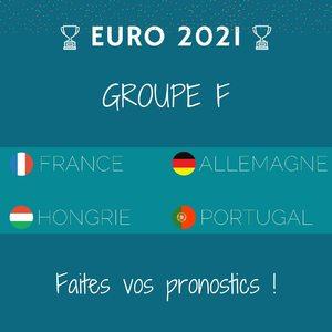 Un jeu trop chouette arrive sur Fiesta Republic... 🧐  Nous attendons vos pronostics en réponse en story dès ce soir pour ces prochains matchs ! ⚽️🤩 Alors, vous êtes prêts pour gagner? 💪  Rendez-vous ce soir pour le premier match de l'équipe de France 💙🤍❤️ 🥳  #euro2021 #equipedefrance #allezlesbleus