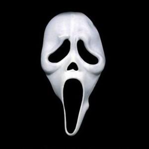💀SCREAM 💀  Ce déguisement sous licence officiel Scream est un incontournable pour Halloween 🖤  Surprenez vos invités avec ce costume effrayant !   #halloween #halloweenparty #halloween2021 #screammovie