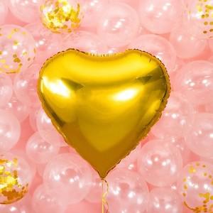 🤍💝🤍💝  Joyeuse Saint-Valentin à tous les amoureux mais aussi à tous les Valentin ! (ils sont trop souvent oubliés 😅)  CŒUR SUR VOUS ❤️